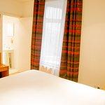Kensington Court Hotel Notting Hill Foto