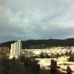 Photo de Axis Viana Business & SPA Hotel