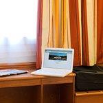Photo of Hotel Roi Soleil Mulhouse-Kingersheim