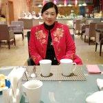 Photo de Wyndham Hotel Qingdao