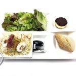 Plateaux repas à retrouver sur notre site: www.bentoo.fr