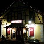 Photo of Pizzeria-Restaurant Al Lago