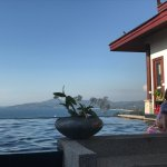 Photo de Baan Phu Prana Boutique Villa