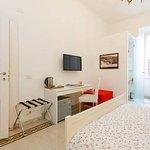 A casa Boschi Guest House의 사진