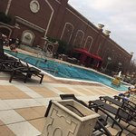 Photo de Ameristar Casino Resort Spa St. Charles
