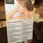 Foto di Angkor Pearl Hotel