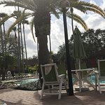 Photo of Legacy Vacation Resorts-Lake Buena Vista