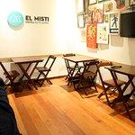 Foto de El Misti House