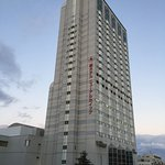 Photo of Miyako Hotel New Archaic