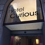 Photo of Hotel Curious