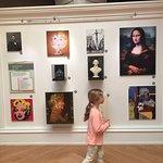 Children's Museum of Virginia
