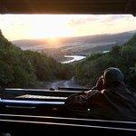 Foto de Sibuya Game Reserve & Tented Camp