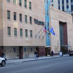 Photo of The Westin Minneapolis