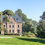 Chateau Beausaint Photo