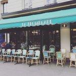 Foto di La Promenade