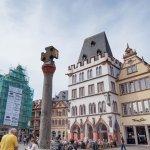 Photo de Hauptmarkt