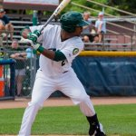 Beloit Snappers Photography by Nuoffer Photography
