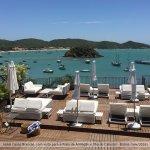 Foto de Casas Brancas Boutique Hotel & Spa
