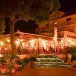 Restaurants in Tisno area - Kapela