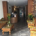 Seastar Patong Hotel