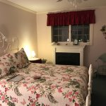 Photo de Pleasant View Bed and Breakfast