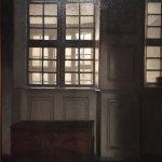Fra samlingen af dansk og europæisk kunsthåndværk