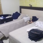 Photo of Hotel Flor Foz