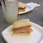 Foto di Tastebud Food Tours of New Orleans