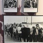 Photo de Birmingham Civil Rights Institute