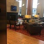 Foto de Homewood Suites University City