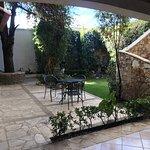 Foto de Hotel & Spa Santuario del Alba