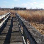 KCPL Prairie Wetlands