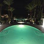 Bacara Resort & Spa Foto