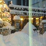 Photo of Hotel Rosa Serenella