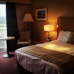 Carnoustie Golf Course Hotel Image