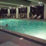 Redworth Hall Hotel Foto