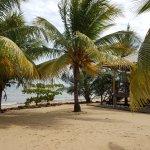 Lost Reef Resort Photo