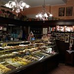 Photo of Pasticceria Castelnuovo