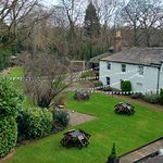 Photo de Crown Wetheral Hotel