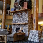 Photo de Grizzly Jack's Grand Bear Resort