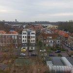 Foto de Movenpick Hotel Den Haag - Voorburg