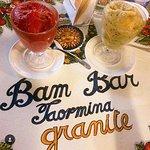 Photo de Bam Bar