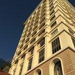 Photo de Rong Qiao Hotel
