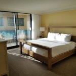 Hilton Sandestin Beach, Golf Resort & Spa Foto