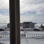 Foto de Loyalist Lakeview Resort Summerside