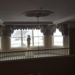 Loyalist Lakeview Resort Summerside-billede