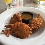 Photo de The Cove Country Inn Restaurant