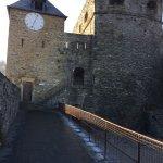 Photo de Chateau de Bouillon (Bouillon Castle)
