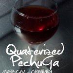 Quaterized Pechuga