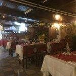 Pizzeria Giardino Photo